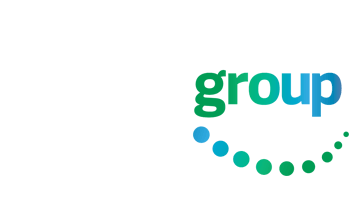 Acclaim Group