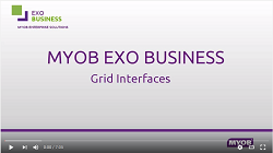 Grid-Interfaces-1