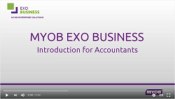 Introductions-for-Accountants