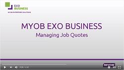 Managing-Job-Quotes-1
