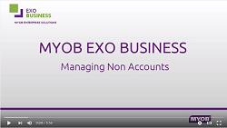 Managing-Non-Accounts